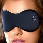 maska-na-oczy